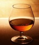 Κονιάκ -Cognac