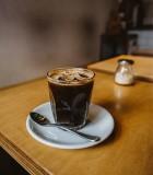 Ροφήματα και Καφέδες Χωρίς Καφεΐνη.