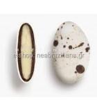 Κουφέτα Σοκολάτας