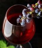 Κόκκινο Ξηρό Κρασί