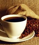 Στιγμιαίος Καφές. Πίνεται Ζεστός ή Κρύος.