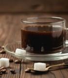 Αρωματικοί Καφέδες Φίλτρου