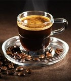 Καφέδες Εσπρέσσο χύμα από εκλεκτό χαρμάνι, συσκευασμένοι και σε κάψουλες.