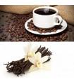 Καφές Φίλτρου με  Άρωμα Βανίλια