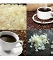 Καφές   Φίλτρου  με  Άρωμα  Μαστίχας  Χίου