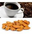 Καφές  Φίλτρου  με  Άρωμα  Πικραμύγδαλο