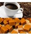 Καφές  Φίλτρου  με  Άρωμα  Καραμέλα