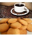 Καφές   Φίλτρου  με  Γεύση Μπισκότο