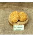 Cookies Μελιού και Καρυδιού