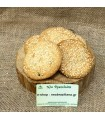 Cookies Βηρυτού