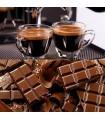 Εσπρέσσο με Άρωμα Σοκολάτα