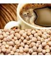Ρεβύθι Καφές  Χωρίς  Καφεΐνη