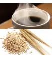 Κριθάρι  Καφές Χωρίς  Καφεΐνη