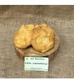 Cookies Δημητριακών