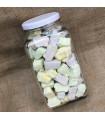 Marshmallow Φατσούλες