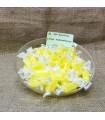 Καραμέλες  Κρύσταλλο  Λεμόνι