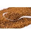 Καφές  GOLD σπυρωτός  Στιγμιαίος