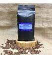 Espresso Mονοποικιλιακός PERU