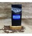Espresso Mονοποικιλιακός  ETHIOPIA  DJIMA