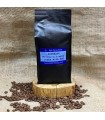 Espresso Mονοποικιλιακός  COSTA RIKA SHG
