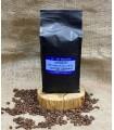Espresso Mονοποικιλιακός SANTOS CERRADO SPEC sc15