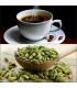 Καφές Φίλτρου με Άρωμα Κάρδαμο.