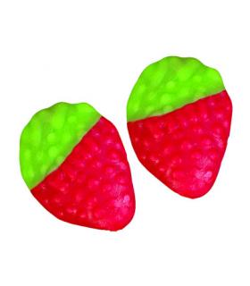 Καραμέλες Ζελεδάκια Άγρια Φράουλα.
