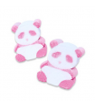 Marshmallows Αρκουδάκια.