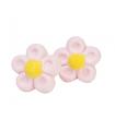 Marshmallows Μαργαρίτα Ροζ.