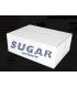 """Ζάχαρη Λευκή """"Tasty Sugar"""" Χαρ/τιο"""