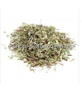 Εχινάκεια-Echinacea-Εχινάτσια