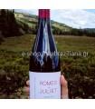Κρασί ROMEO & JULIET