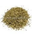 Φύλλα Κάρυ  Curryleaves