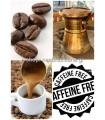 Ελληνικός  Καφές  Χωρίς Καφεΐνη
