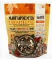 Μανιταρόσουπα Κανθαρέλλας