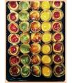 Μωράκια  Κρεμάκια  Φρούτων